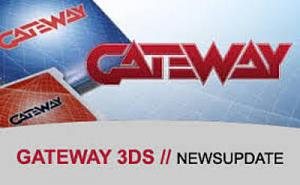 GatewayNews