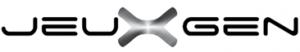 网站logo12