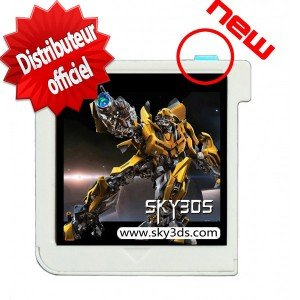 sky-3ds-linkersky-3ds-flashecarte